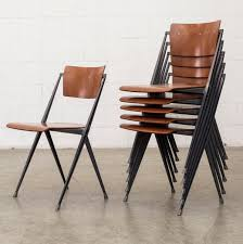 inexpensive mid century modern furniture. seating inexpensive mid century modern furniture d
