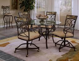 kitchen table and chairs argos luxury kitchen table and chair sets argos nucleus home
