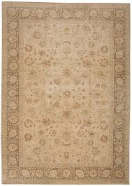 modern rugs  contemporary rugs  modern contemporary carpets