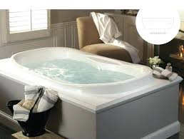 large whirlpool bathtubs bathtubs for two large size of bathtubs with lovely wonderful 2 two person large whirlpool bathtubs
