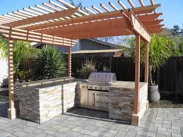 Outdoor Kitchen Roof Outdoor Kitchen Roof Ideas Small Diy Outdoor Kitchen Roof Ideas