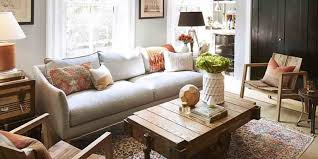 cozy furniture brooklyn. Choose A Pale Neutral With Streamlined Profile (e.g., Narrow Arms And Back) Cozy Furniture Brooklyn