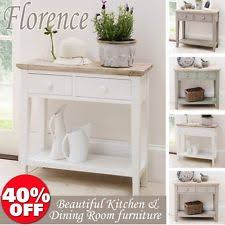 hallway console table. Console Table Design, Florence Hallway With Storage Stunning Kitchen Hall 2 Drawers And Shelf Rectangular