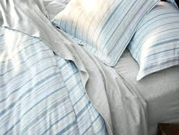 flannel duvet cloud brushed flannel duvet cover stripe full queen red flannel twin duvet cover plaid