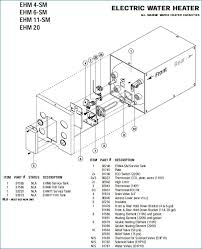 atwood hot water heater diagram wiring diagram atwood rv water heater diagram wiring diagram atwood hot water heater parts diagram atwood hot water heater diagram
