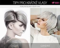05 50 Ucesu Pro Kratke Vlasy Jaro Leto 2016 Vlasy A účesy