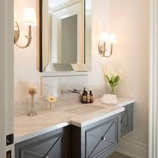 bathroom vanity granite backsplash. Granite Backsplash - Larger Area Around Outlets Bathroom Vanity O