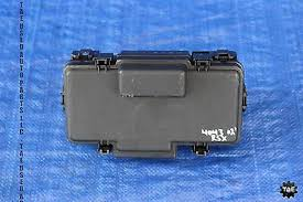 acura rsx type s oem engine bay fuse box assy ka 2002 03 04 acura rsx type s oem engine bay fuse box assy
