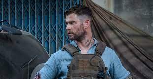 Chris Hemsworth-Filme: Diese Streifen gehören auf Deine Watchlist