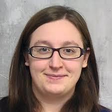 Fran Smith-Fatten | Directory | Des Moines University