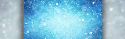 Cutting at an angle is what makes the points of the snowflake. Frozen Snowflakes Anthony Herrera Designs