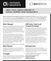 resume for mining job diepieche tk resume for mining job 23 04 2017