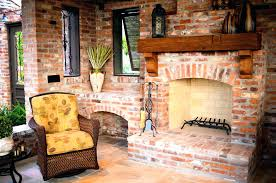 outside corner fireplace outdoor fireplace mantle outside corner fireplace mantels outdoor fireplace modern corner fireplace design