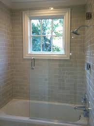 tile shower with window shower window the best window in shower ideas on shower window within
