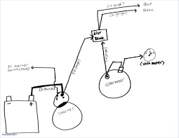 Semi Trailer Wiring Diagram