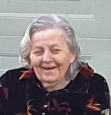 Thelma Smith Obituary - Salem, OR