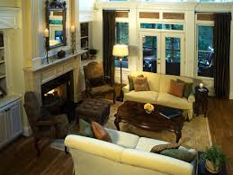 traditional living room ideas with fireplace and tv. Simple Hot Chocolate, Three Ways. Fireplace SetFireplace Living RoomsCozy Traditional Room Ideas With And Tv S