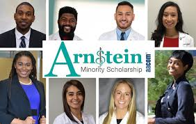Aacomas Letter Of Recommendation 2019 Diversity In Osteopathic Medical Education Aacom