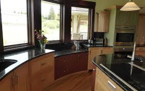 Art Deco Kitchen Cabinets Dolores Art Deco Kitchen Part 1 Welsey Ellen