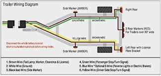 trailer hitch wiring harness diagram awesome how to wire up a 7 pin trailer wiring harness toyota oem related post
