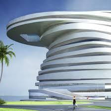 world famous architecture buildings. World Famous Architecture Buildings New At