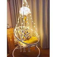 hanging egg chair hammock swing chair