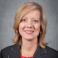 Tracy Barton - Marketing Associate - The University of Alabama College of  Continuing Studies | LinkedIn