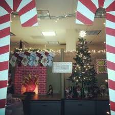 christmas office decorations ideas. Christmas Decorating Ideas For An Office Cubicle 1000 Images About Contest On Decorations C