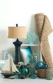 nautical office furniture. Nautical Home Office Furniture Style Beach Theme Ideas Bedroom I