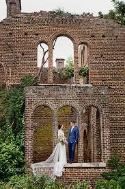 barnsley resort styled wedding with pollyanna richter weddings the celebration society