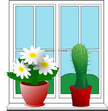 house window clipart. Contemporary Clipart House Window Cliparts 29 Buy Clip Art Intended Clipart