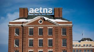 aetna inc to individual health insurance plans through cky exchange louisville louisville business first