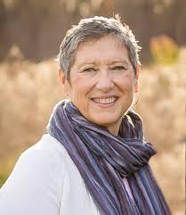 Suzanne O'Connor Smith | DeBord Snyder Funeral Home & Crematory