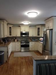 bright kitchen lighting. Kitchen Lighting Help Bright Light Fixtures G