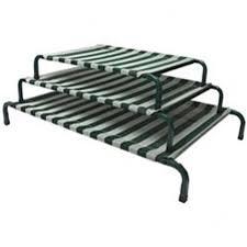 petlife patio bed purina frame beds dog bedding purina petlife patio bed