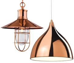 pendant lantern lighting. Copper Pendant Lights Lantern Lighting