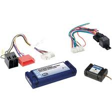 pac os 2c cts onstar interface for 2003 2007 cadillac cts and 2004 Cadillac Cts Wiring Diagram pac os 2c cts onstar interface for 2003 2007 cadillac cts and 2004 2008 cadillac cts wiring diagram