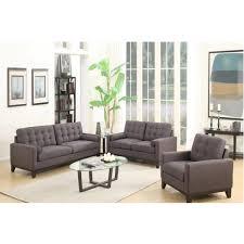 nona sofa