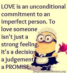 Funniest Love Quotes