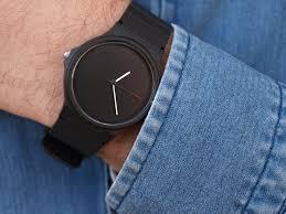 custom casio unisex watch men s watch women custom casio unisex watch men 🔎zoom