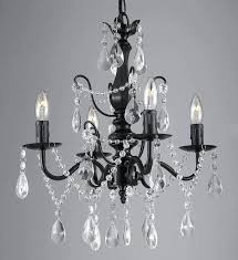 black iron candle chandelier medium size of chandeliers shabby chic chandelier light iron cast iron chandelier black iron candle chandelier