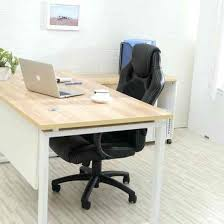 c computer desk and chair set u gifts for the kids s rhcom ikea shenmethorgrhshenmethorg jpg
