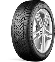 Blizzak Lm005 Winter Tyre Bridgestone United Kingdom
