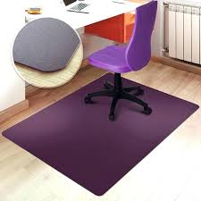 desks under desk chair mat plastic floor for redoubtable mats office chairs clear c