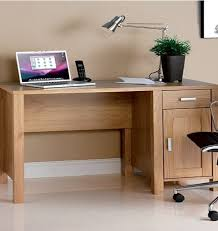home office computer workstation. Beautiful Home Dams Amazon Home Office Desk AMAWS  Computer Workstation Enlarged  View On K