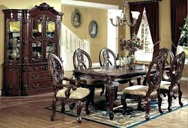 formal dining room chairs fancy table and chairs fancy dining room tables formal dining room furniture