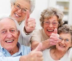 life insurance quotes for elderly senior life insurance rates 44billionlater