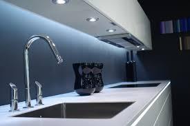 Kitchen Lighting Uk Kitchen Modern Kitchen Lighting Regarding Great Modern Kitchen
