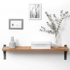 full size of decorating rustic wall shelf unit rustic kitchen open shelving rustic floating kitchen shelves