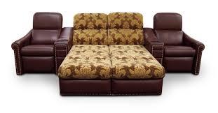 furniture glamorous oversized chaise lounge sofa design leather chaise lounge sofa